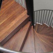 Spiral Staircase 4