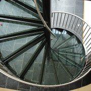 Spiral Staircase 8