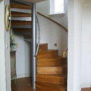 Spiral Staircase 7