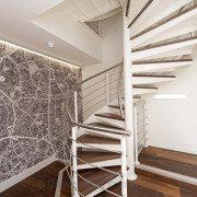 Spiral Staircase 2