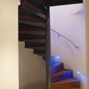 Spiral Staircase 9