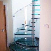 Spiral Staircase 10