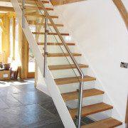 Modern Stair 1