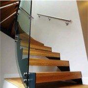 Bespoke Staircase Chiswick - Model 500 -300 x 300
