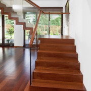 Timber Staircase 21