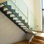 Modern Stair 3