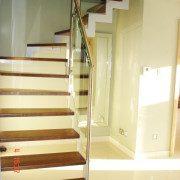 Modern Stair 5