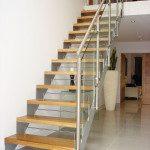 Modern Stair 4