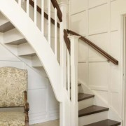 Timber Staircase 5