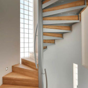 Spiral Staircase 12