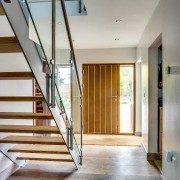 Modern Stair 6