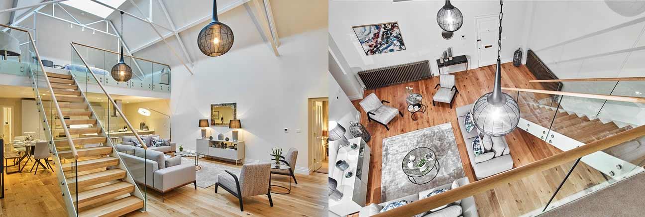 Modern-Staircase-Midhurst