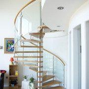 Spiral Staircase 14