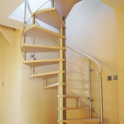 Spiral Staircase 20