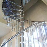 Spiral Staircase 19