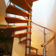 Spiral Staircase 24