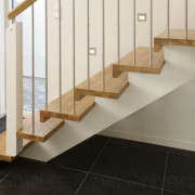 Timber Staircase 39