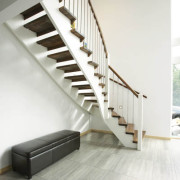 Timber Staircase 37