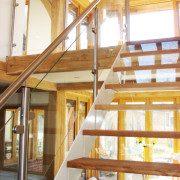 Bespoke Staircase Basingstoke