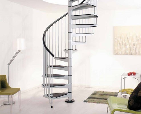 kit spiral staircase civik quote request more information send