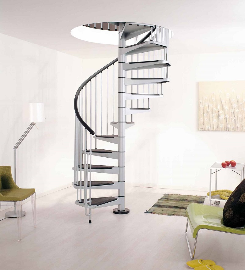 kit spiral staircase civik 3 spiral staircases and staircases