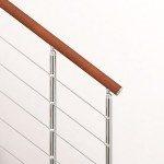 Kit Spiral Staircase - Genius 050 2