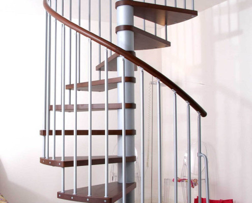 kit spiral staircase klan quote request more information send