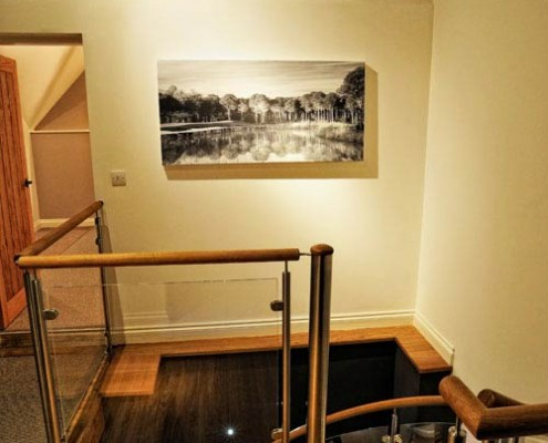 Spiral-Staircase-Nottingham