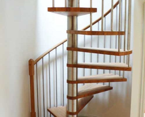 Spiral-Staircase-Shaftesbury---Model-7