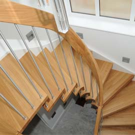 Timber Staircase Website 2