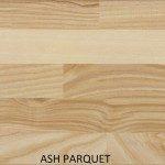 Ash Parquet Timber