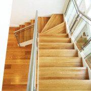 Bespoke Staircase Surrey - Model 500