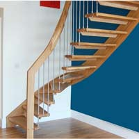 Bespoke-Timber-Staircase---Market-Harborough