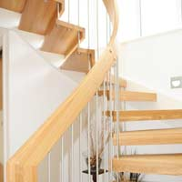 Bespoke-Timber-Staircase----Southampton