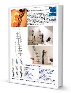 Karins Product Sheet