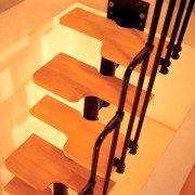 Kit Space Saving Stair - Karina
