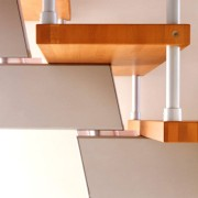 Kit Staircase - Genius 020