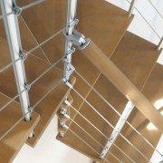 Kit Staircase - Genius 040