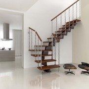 Kit Staircase - Genius 050