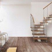 Kit Staircase - Genius 060