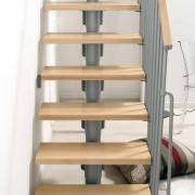 Kit Staircase - Kompact