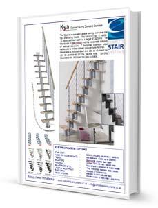 Kya Product Sheet