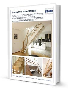 Stepped-Structure-Product-Sheet-page