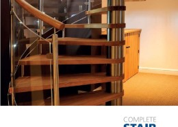 New Staircase Brochure