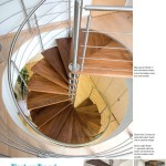 Staircase Brochure