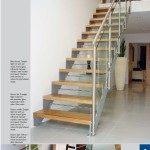 Staircase Brochure