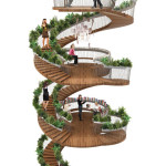 The-Living-Staircase-by-Paul-Cocksedge_6