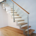 Bespoke Staircase Kingston 1
