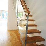 Bespoke Staircase Kingston 1