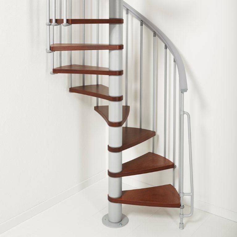 spiral staircase ago spiral staircases and staircases